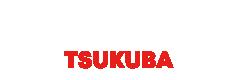LIVE HOUSE TSUKUBA PARKDINER